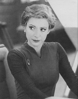 Star Trek Gallery - kira_032.jpg