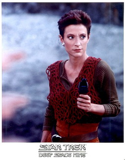 Star Trek Gallery - kira_034.jpg