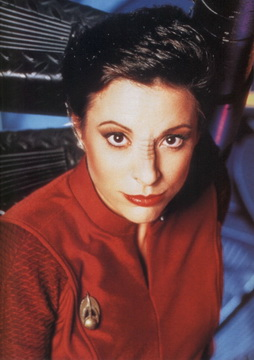 Star Trek Gallery - kira_071.jpg