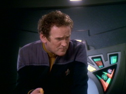 Star Trek Gallery - leave_behind_023.jpg