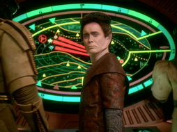 Star Trek Gallery - leave_behind_066.jpg