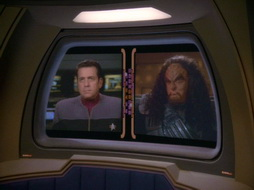 Star Trek Gallery - leave_behind_183.jpg