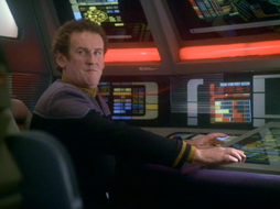 Star Trek Gallery - leave_behind_198.jpg