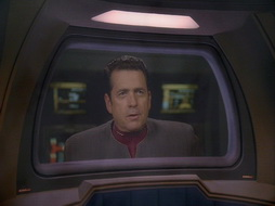 Star Trek Gallery - leave_behind_257.jpg