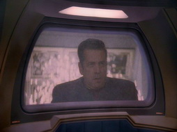 Star Trek Gallery - leave_behind_258.jpg