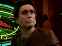 Star Trek Gallery - leave_behind_266.jpg