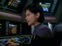 Star Trek Gallery - leave_behind_313.jpg