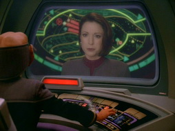 Star Trek Gallery - leave_behind_432.jpg
