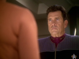 Star Trek Gallery - leave_behind_485.jpg