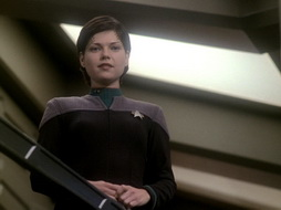 Star Trek Gallery - leave_behind_592.jpg