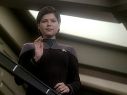 Star Trek Gallery - leave_behind_593.jpg