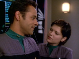 Star Trek Gallery - leave_behind_643.jpg
