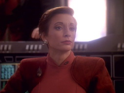 Star Trek Gallery - life-support_018.jpg