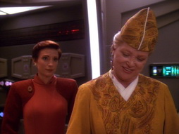 Star Trek Gallery - life-support_089.jpg