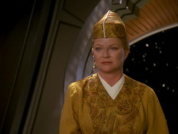 Star Trek Gallery - life-support_195.jpg