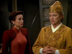 Star Trek Gallery - life-support_215.jpg