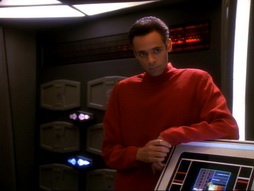 Star Trek Gallery - life-support_237.jpg
