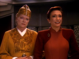 Star Trek Gallery - life-support_286.jpg