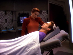 Star Trek Gallery - life-support_297.jpg