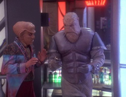 Star Trek Gallery - littlegreenmen_070.jpg