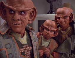 Star Trek Gallery - littlegreenmen_298.jpg