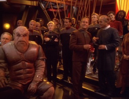 Star Trek Gallery - magnificentferengi_026.jpg