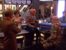 Star Trek Gallery - magnificentferengi_034.jpg