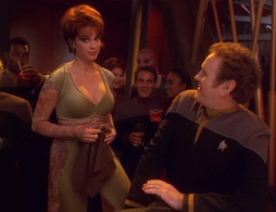 Star Trek Gallery - magnificentferengi_047.jpg