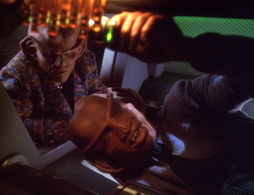Star Trek Gallery - magnificentferengi_062.jpg