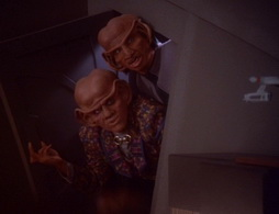 Star Trek Gallery - magnificentferengi_099.jpg