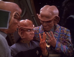 Star Trek Gallery - magnificentferengi_136.jpg