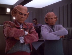 Star Trek Gallery - magnificentferengi_164.jpg