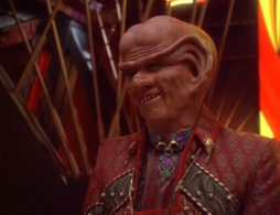 Star Trek Gallery - magnificentferengi_215.jpg