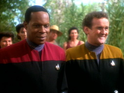 Star Trek Gallery - paradise_031.jpg