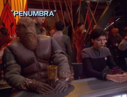 Star Trek Gallery - penumbra_076.jpg