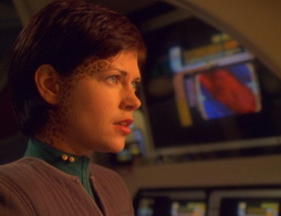 Star Trek Gallery - penumbra_225.jpg
