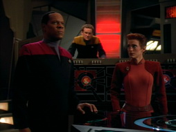 Star Trek Gallery - playing_god_184.jpg