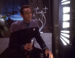 Star Trek Gallery - probabilities_138.jpg
