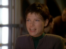 Star Trek Gallery - prodigal_daughter_022.jpg