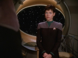 Star Trek Gallery - prodigal_daughter_058.jpg