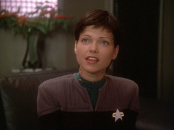 Star Trek Gallery - prodigal_daughter_070.jpg