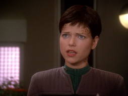 Star Trek Gallery - prodigal_daughter_077.jpg