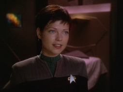 Star Trek Gallery - prodigal_daughter_081.jpg