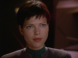 Star Trek Gallery - prodigal_daughter_086.jpg