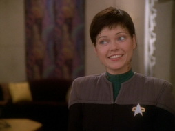 Star Trek Gallery - prodigal_daughter_123.jpg