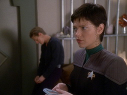 Star Trek Gallery - prodigal_daughter_143.jpg