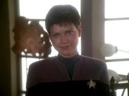 Star Trek Gallery - prodigal_daughter_149.jpg