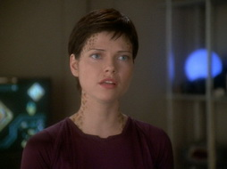Star Trek Gallery - prodigal_daughter_241.jpg