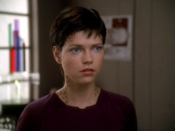 Star Trek Gallery - prodigal_daughter_249.jpg