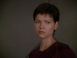 Star Trek Gallery - prodigal_daughter_440.jpg